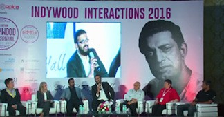 Opportunities And Issues For Distributing Indian Cinema Abroad