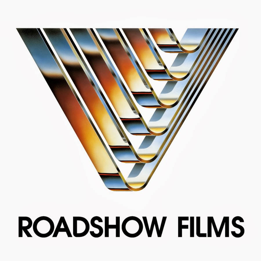 Roadshow Films