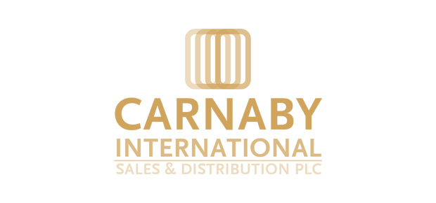 Carnaby International