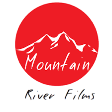 Mountain River Films