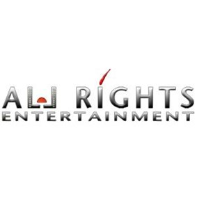 All Rights Entertainment Limited
