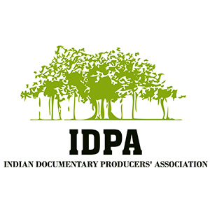 Indian Documentary Producers' Association (Idpa)