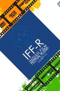Indian Film Festival Of Russia
