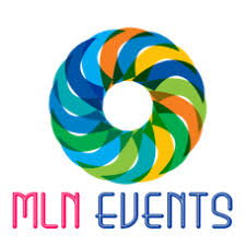 Mln Events