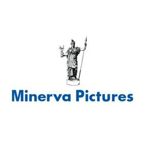 Minerva Pictures Group