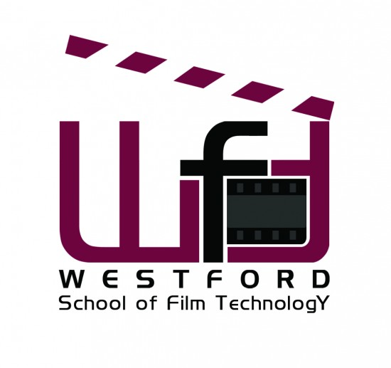 Westford Institute Of Film Technology