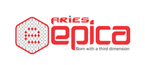 Aries Epica