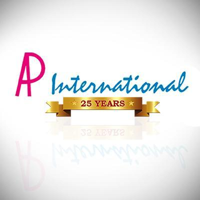 Ap International.