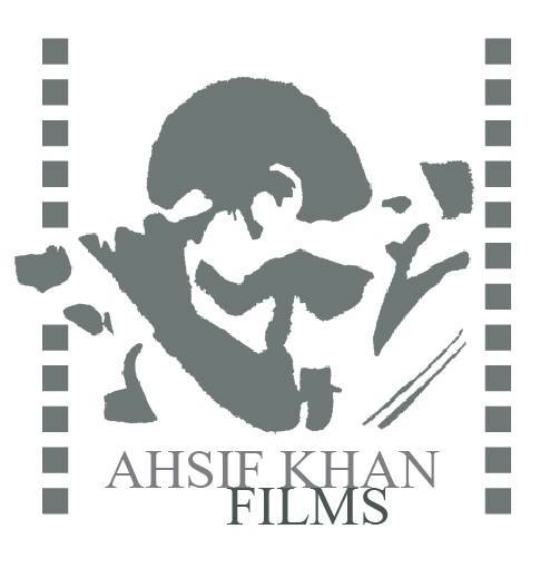Ahsif Khan Films