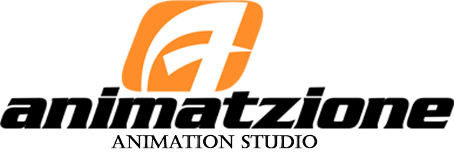 Animatzione Animation Studio