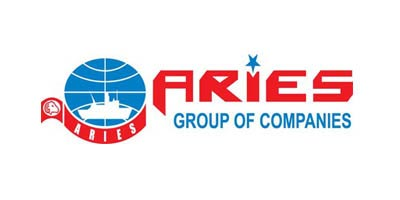 Aries Group