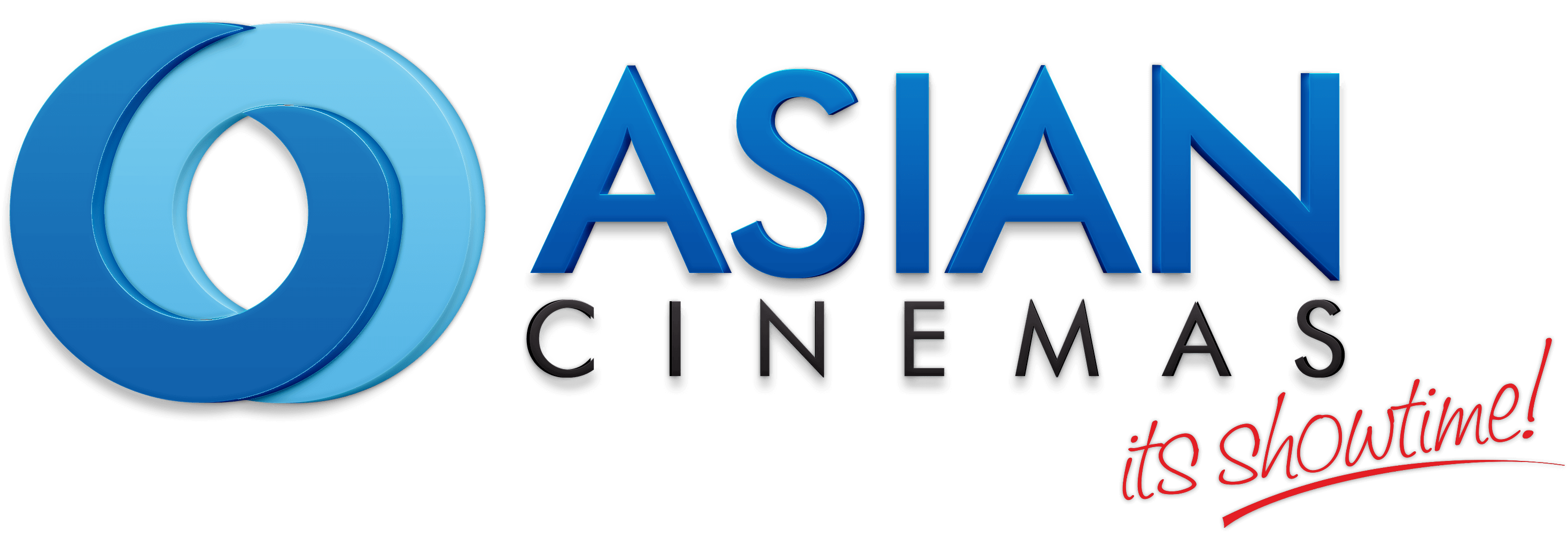 Asian Multiplexes