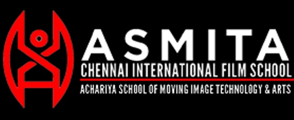 Asmita Chennai International Film School