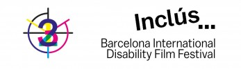 Barcelona International Disability Film Festiva