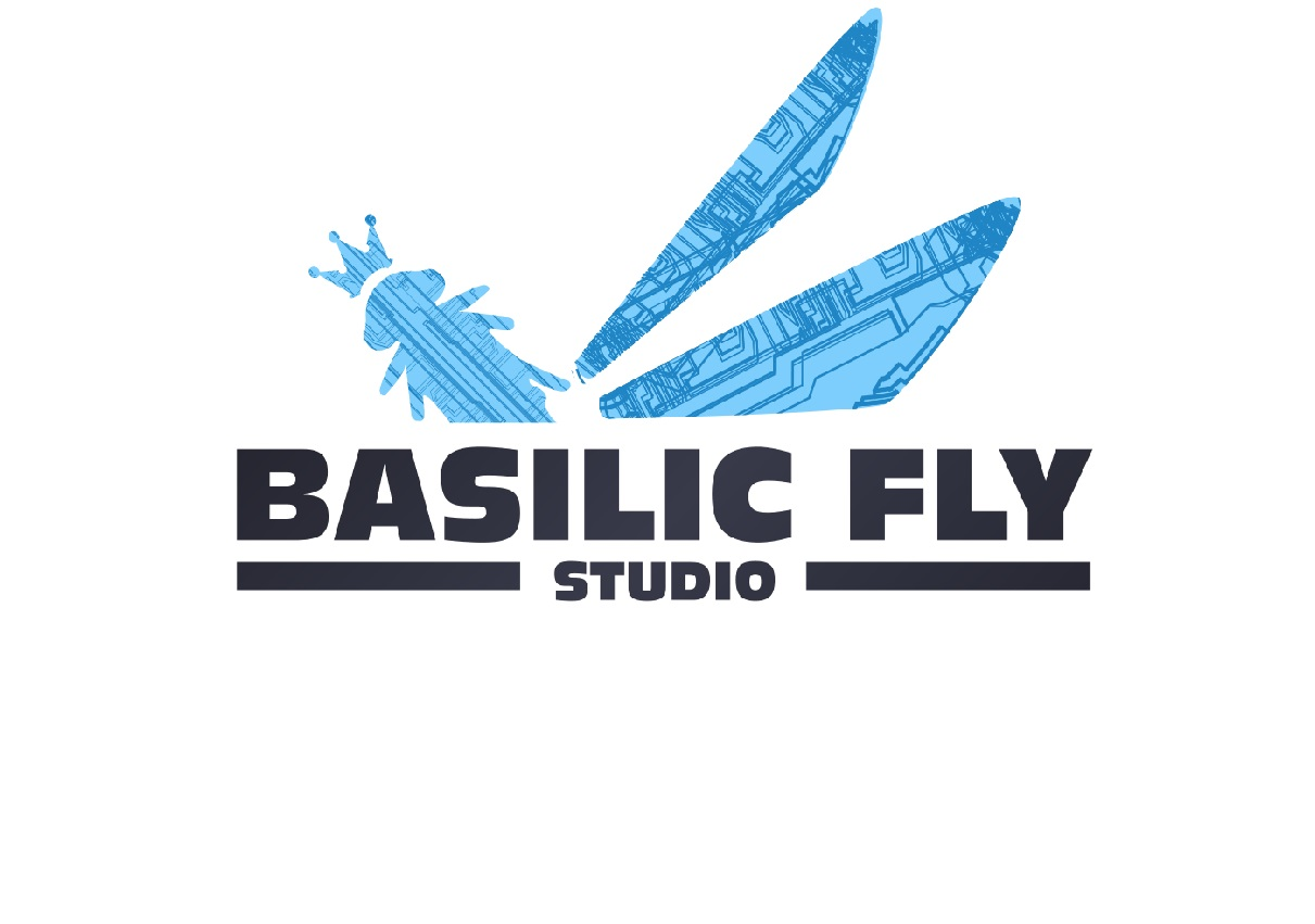 Basilic Fly Studio