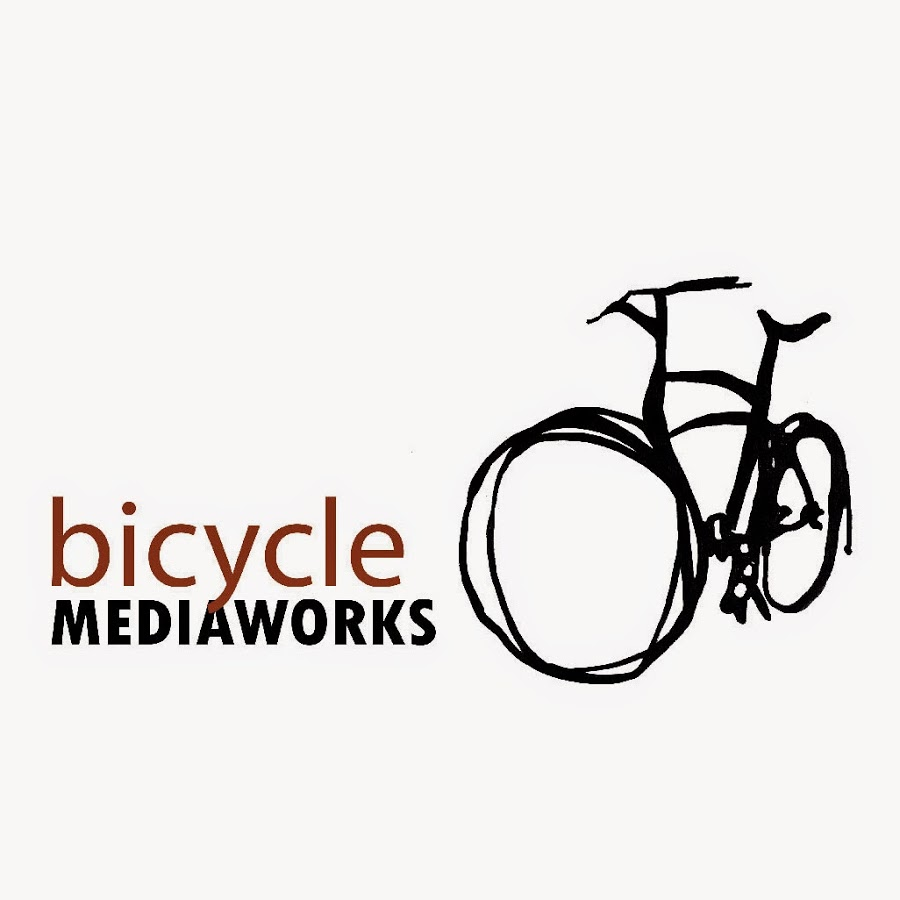 Bicycle Mediaworks