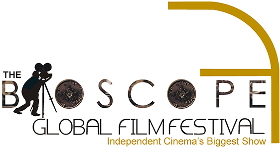 Bioscope Film Festival