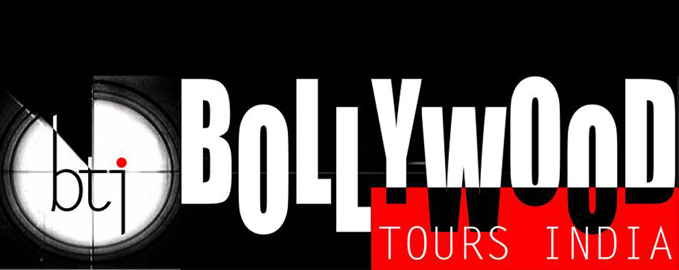 Bollywood Tours India