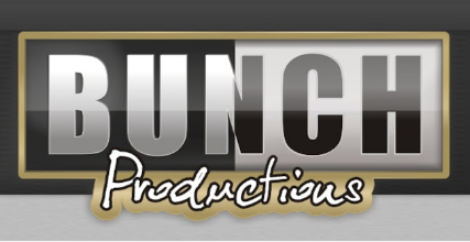 Bunch Productions