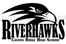 Canyon Ridge High School
