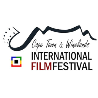 Cape Town Winelands International Film Fest
