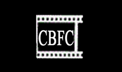 Central Board Of Film Certification(Cbfc )