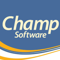 Champs Softwares, Inc