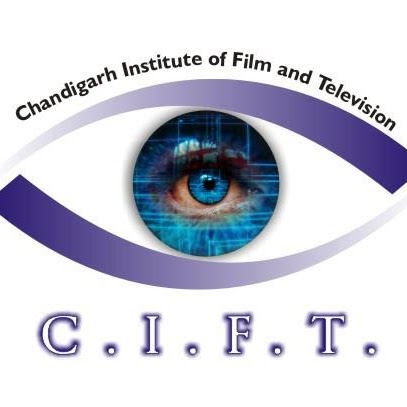 Chandigarh Film Tv Institute