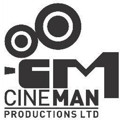 Cineman Production.