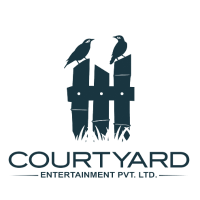 Courtyard Entertainment Pvt. Ltd