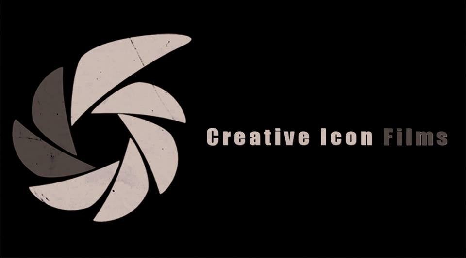 Creative Icon Films