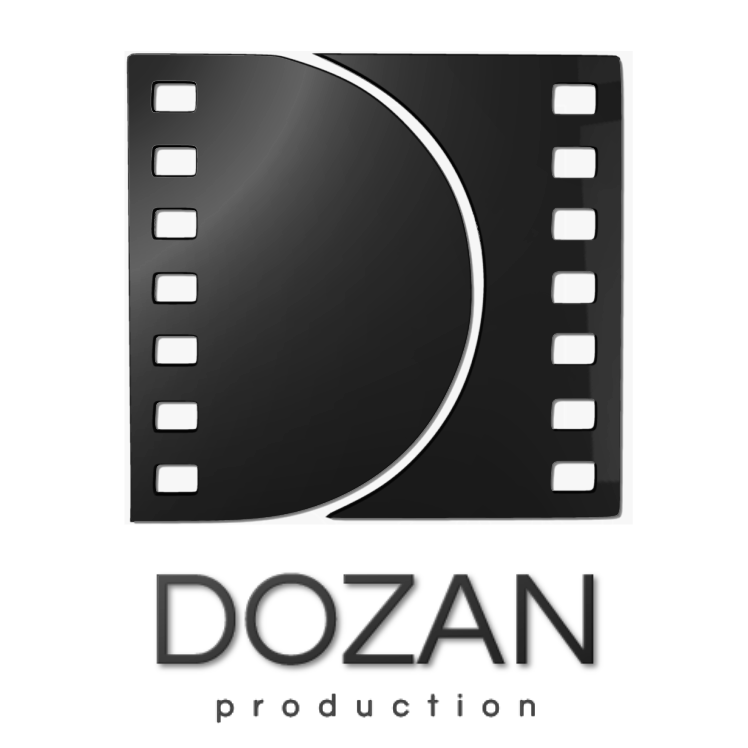 Dozan Productions