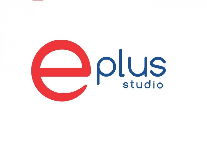 E Plus Technologies (I) Pvt Ltd