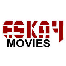 Eskay Movie