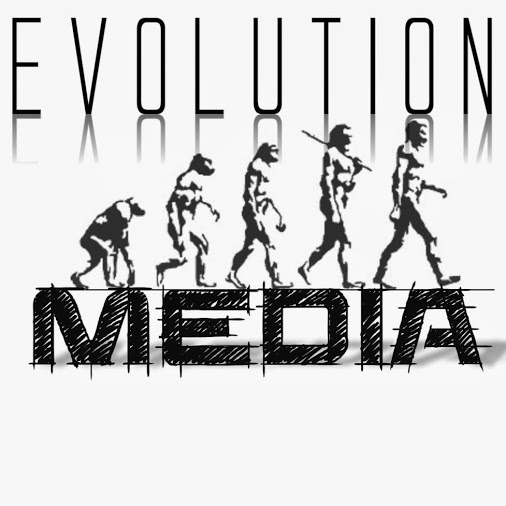Evolution Media Productions