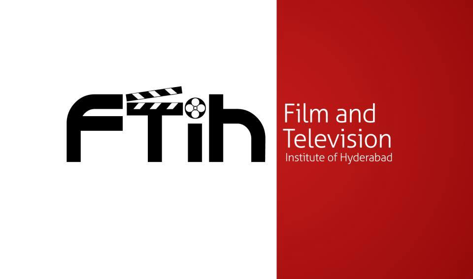Film And Television Institute Hyderabad (Ftih)