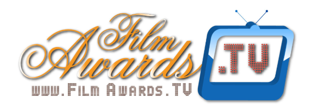 Film Awards Tv