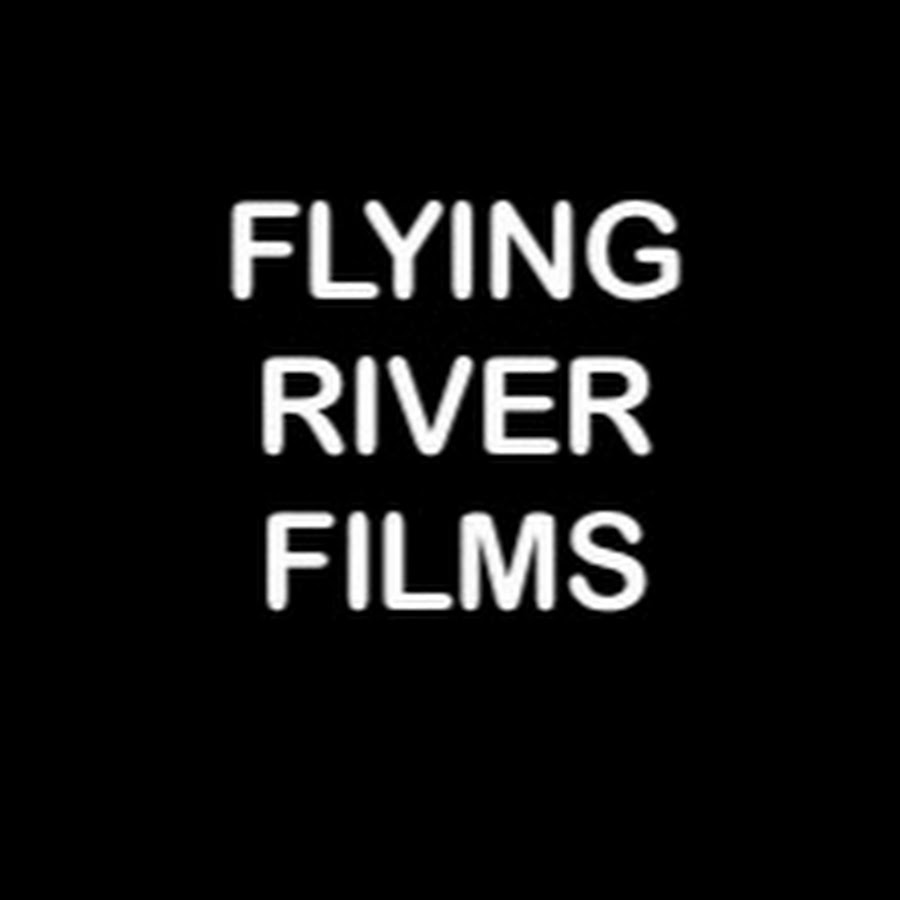Flying River Films