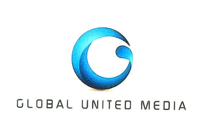 Global United Media Company Private Limited