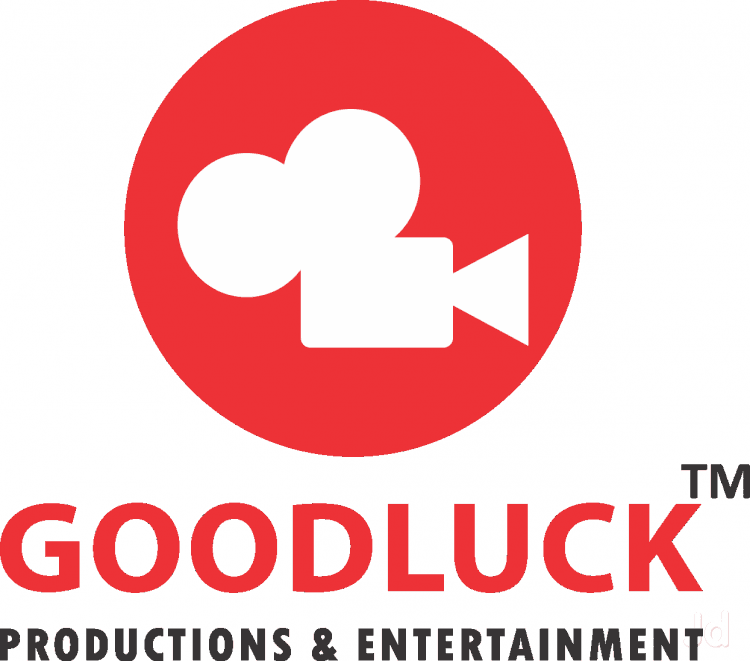 Goodluck Entertainments