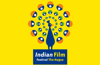 Indian Film Festival The Hague