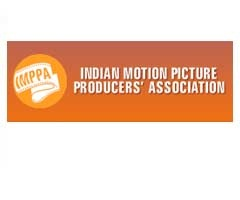 Indian Motion Pictures Distributors Association