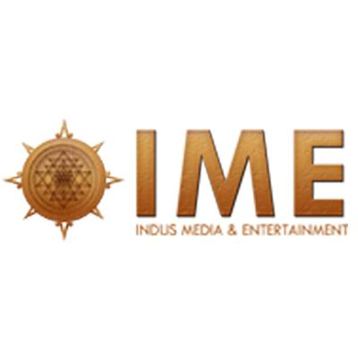 Indus Media &Amp; Entertainment
