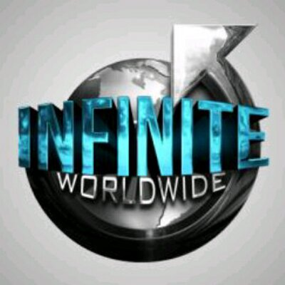 Infinite Worldwide