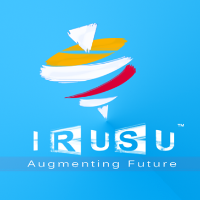 Irusu Technologies Pvt Ltd