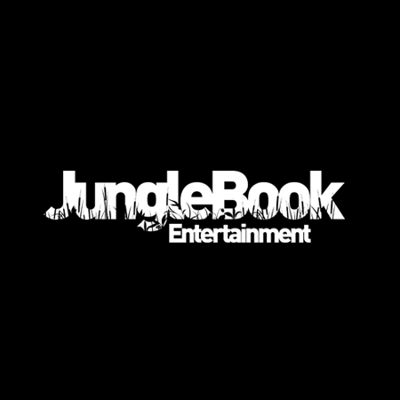Jungle Book Entertainment