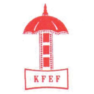 Karnataka Film Exhibitors Association (Kfef)