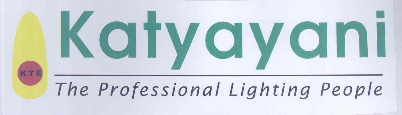 Katyayani Telecine Equipment