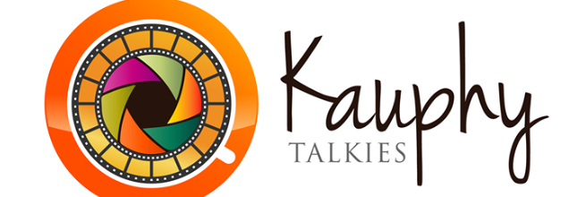 Kauphy Talkies Pvt Ltd