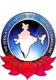 Kerala Film Chamber Of Commerce